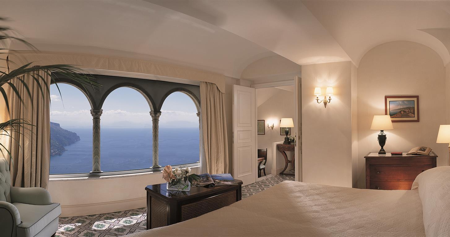 otel dvorets belmond hotel caruso 3