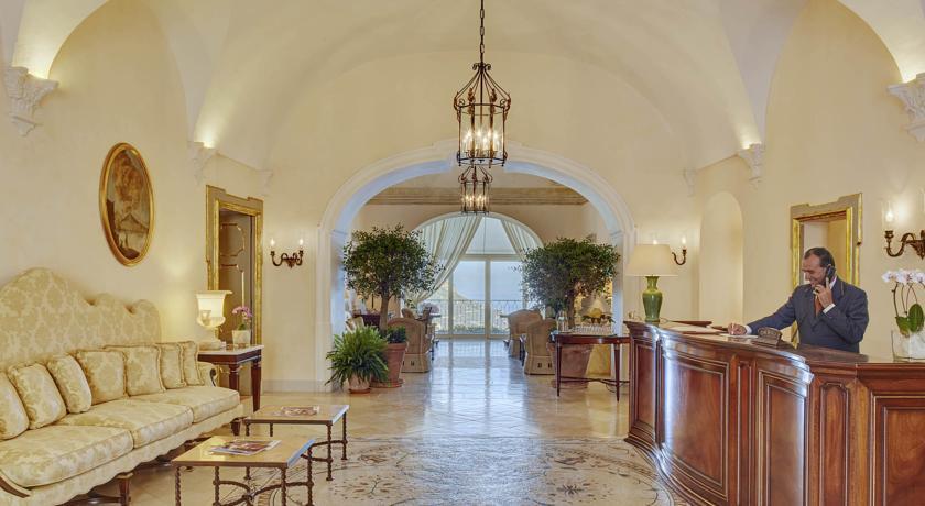 otel dvorets belmond hotel caruso 5