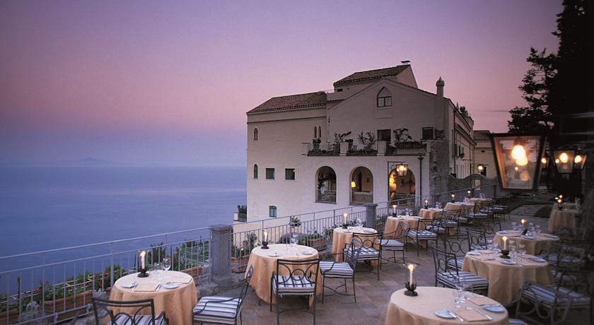otel dvorets belmond hotel caruso 7
