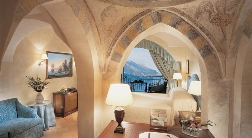 otel dvorets belmond hotel caruso 8