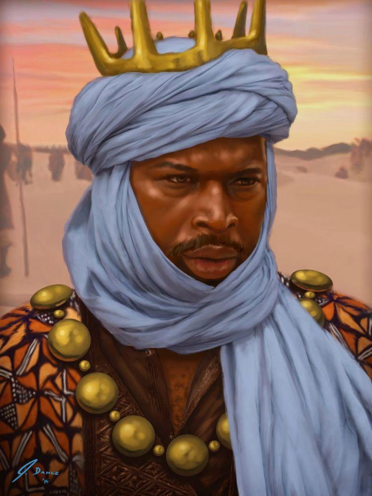 10 samykh bogatykh lyudej za vsyu istoriyu 11