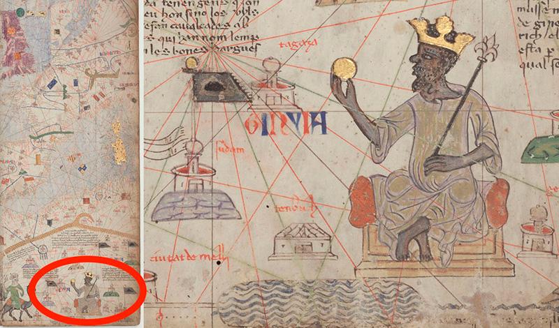10 samykh bogatykh lyudej za vsyu istoriyu 13