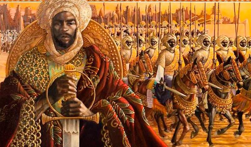 10 samykh bogatykh lyudej za vsyu istoriyu 14