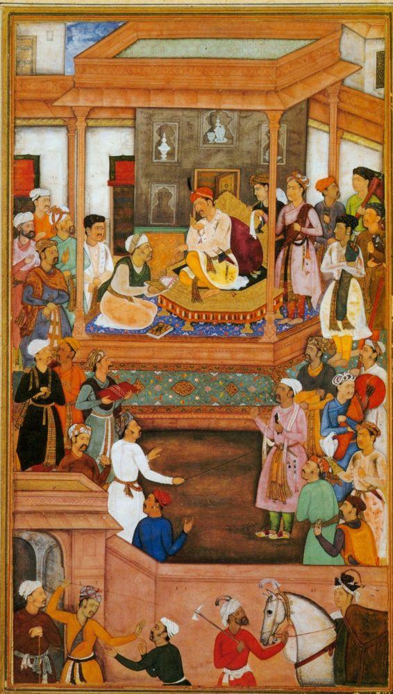10 samykh bogatykh lyudej za vsyu istoriyu 8