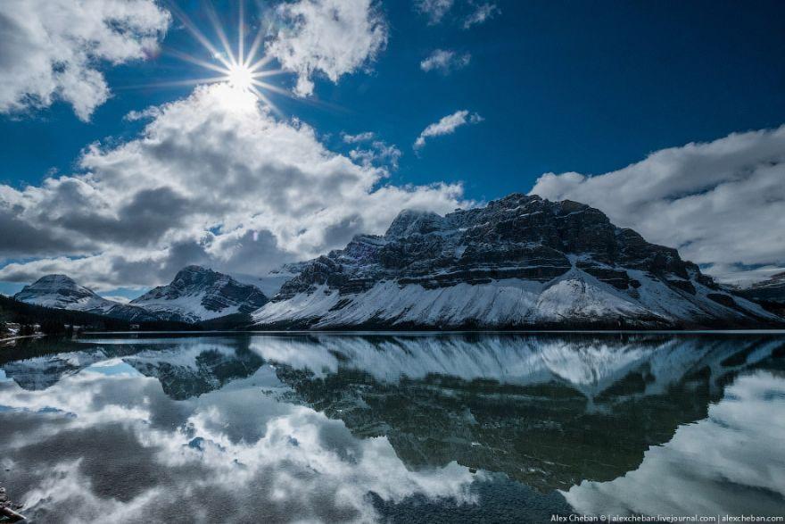 kanada skalistye gory 29