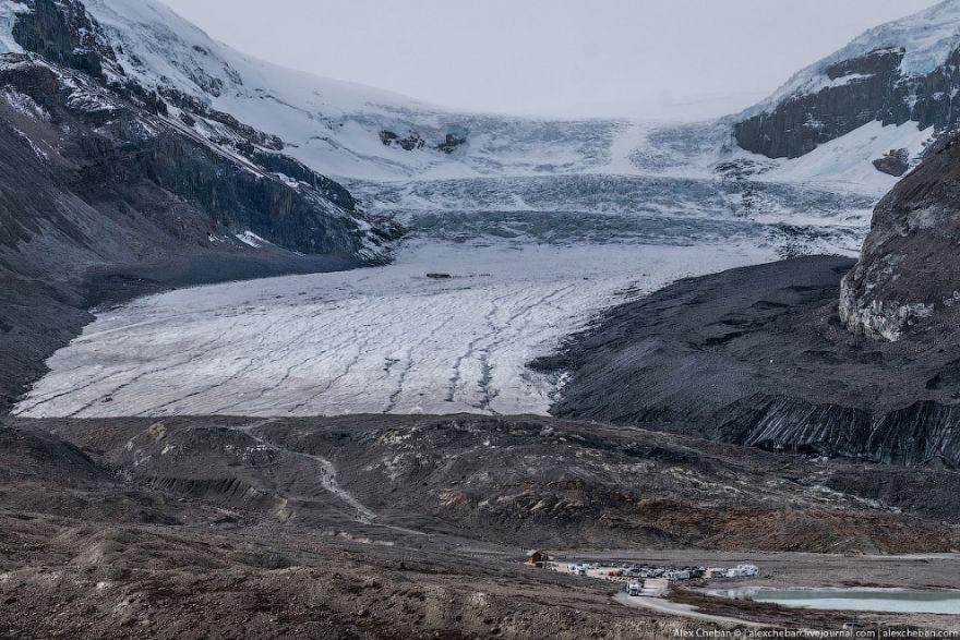 kanada skalistye gory 35