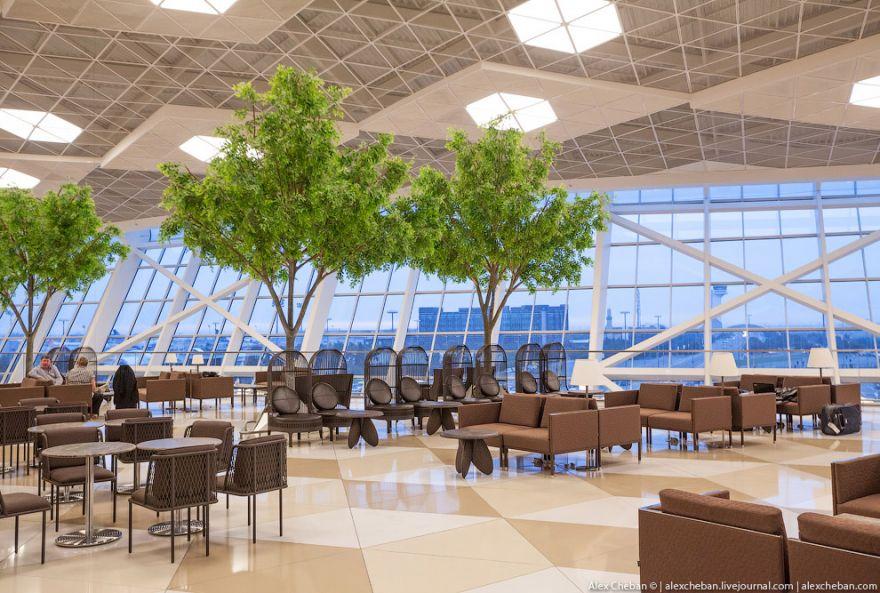 samyj krasivyj aeroport v mire 10