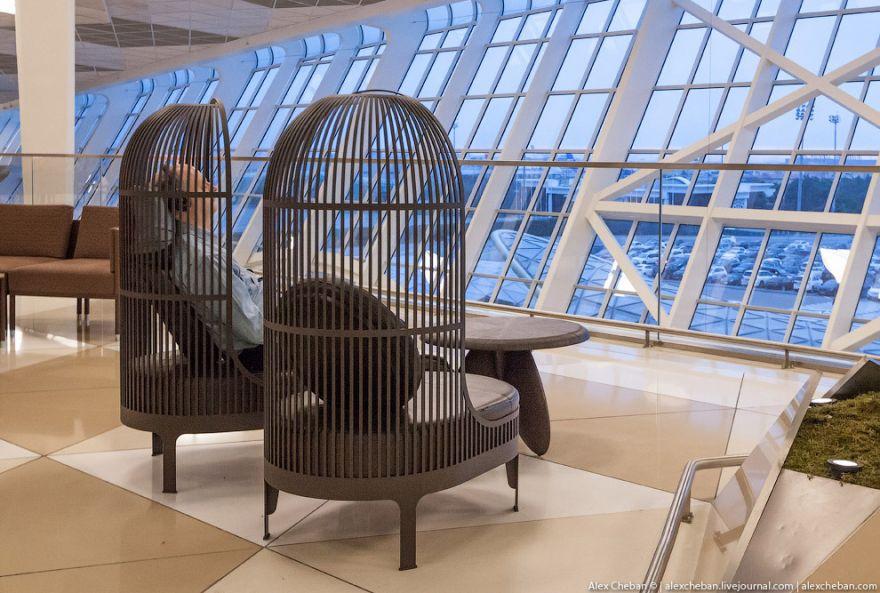 samyj krasivyj aeroport v mire 20