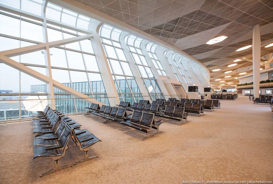 samyj krasivyj aeroport v mire 27