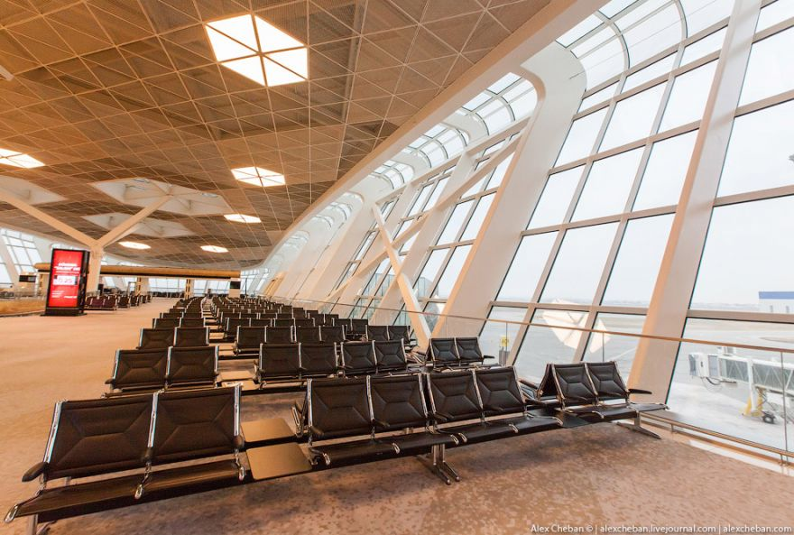 samyj krasivyj aeroport v mire 28