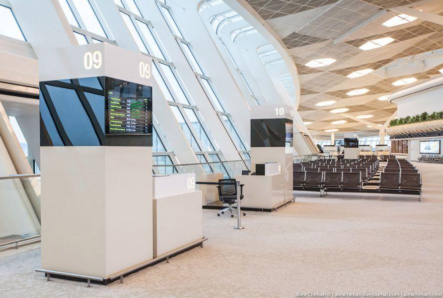 samyj krasivyj aeroport v mire 29