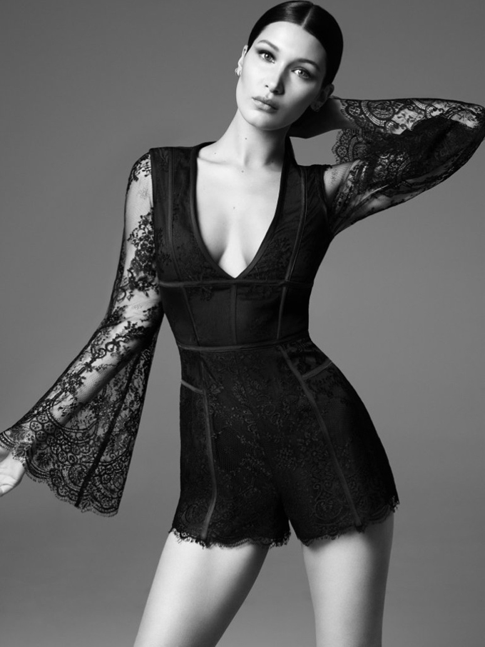 Bella Hadid Misha 5