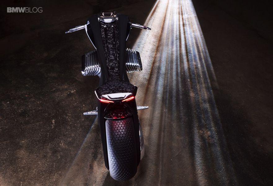 motocikla bmw motorrad 3