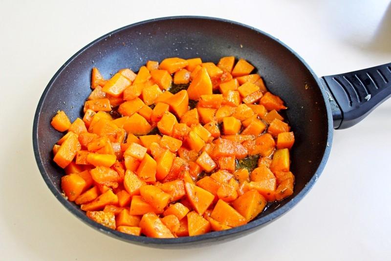 pikantnyj tykvenno chechevichnyj sup 2