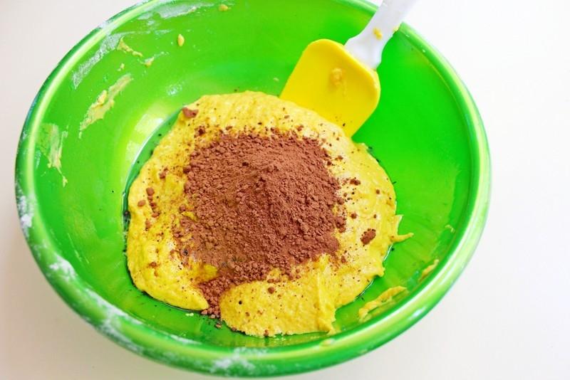 tykvenno shokoladnyj hleb 5