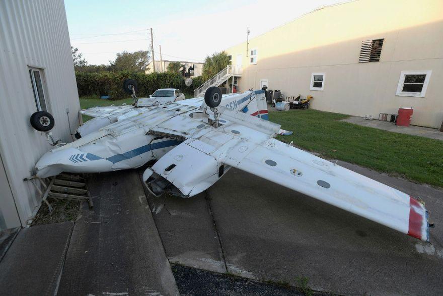 uragan metyu 12