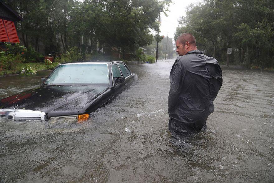 uragan metyu 13