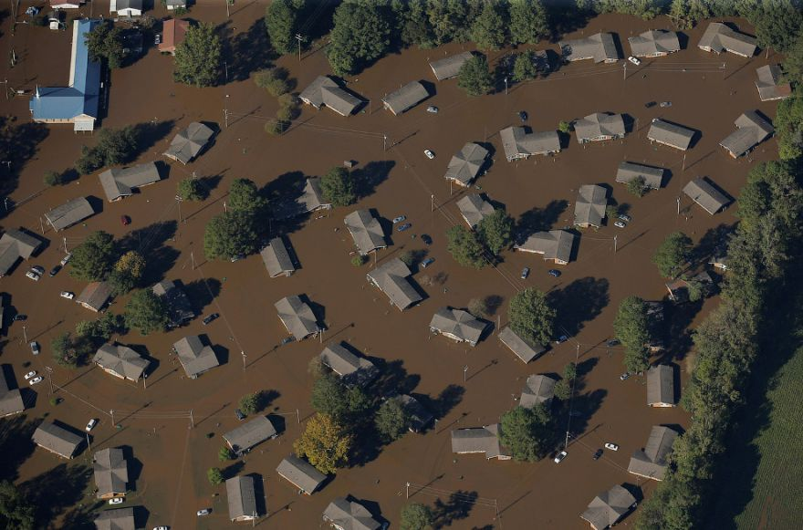 uragan metyu 15
