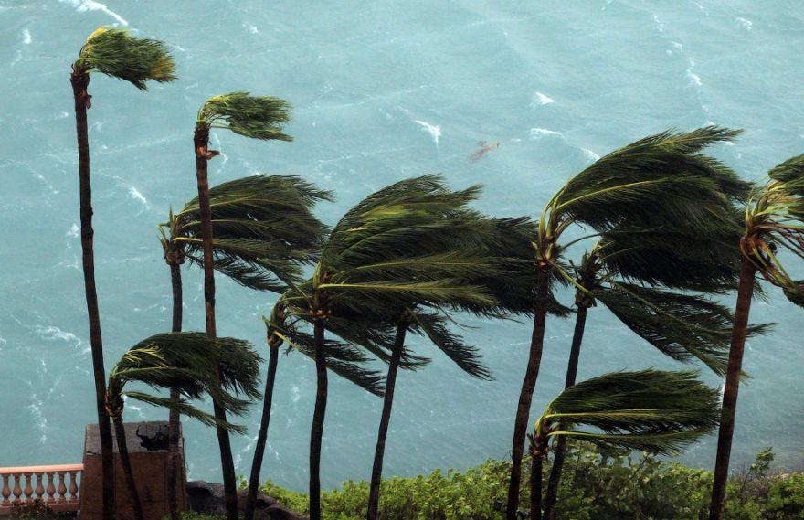 uragan metyu 2
