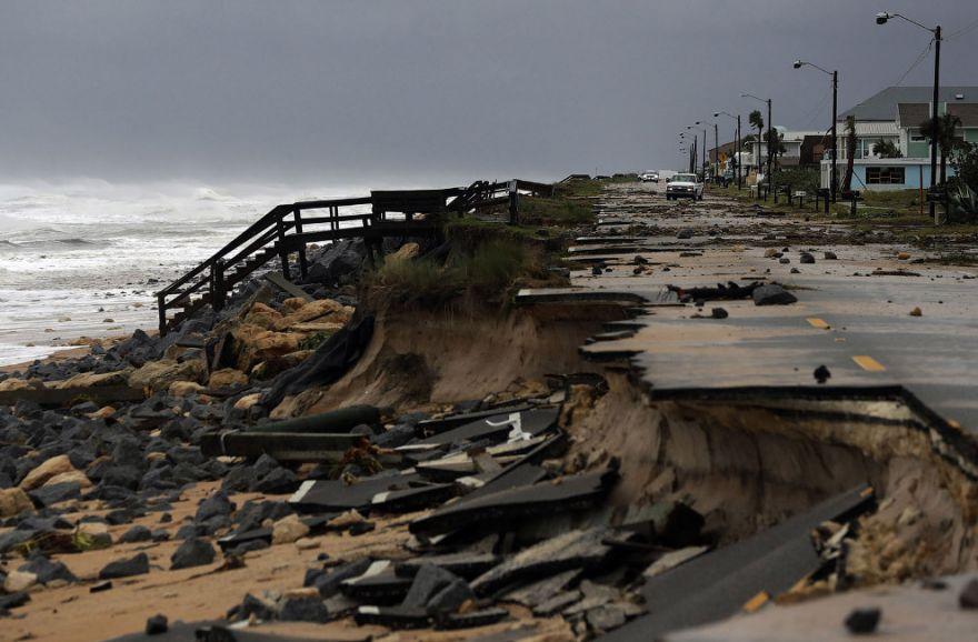 uragan metyu 9