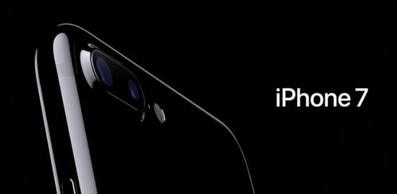 apple predstavila iphone 7 i 7 plus 11
