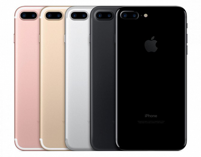 apple predstavila iphone 7 i 7 plus 3