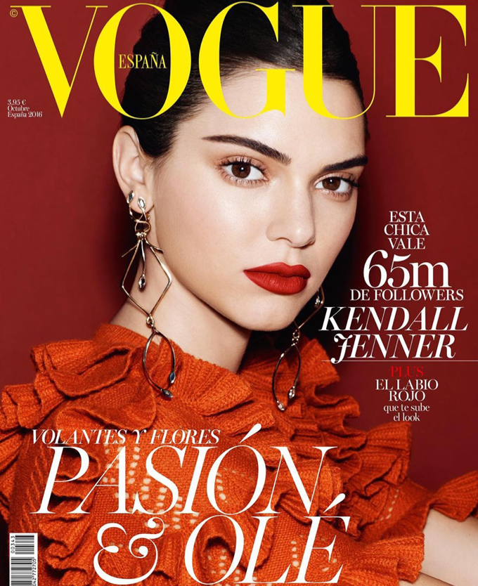 kendall dzhenner dlya vogue spain 2