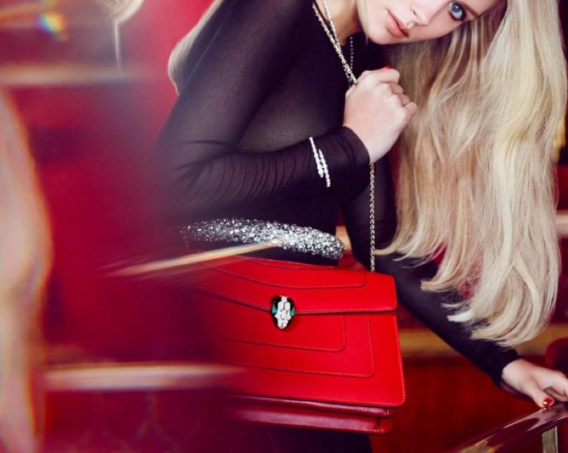 Lottie Moss Harpers Bazaar 7