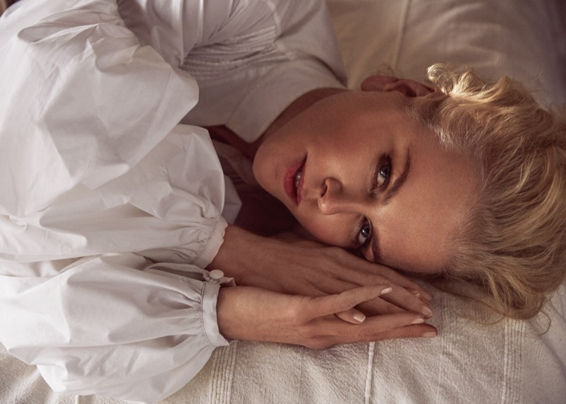 Nicole Kidman The Edit 3