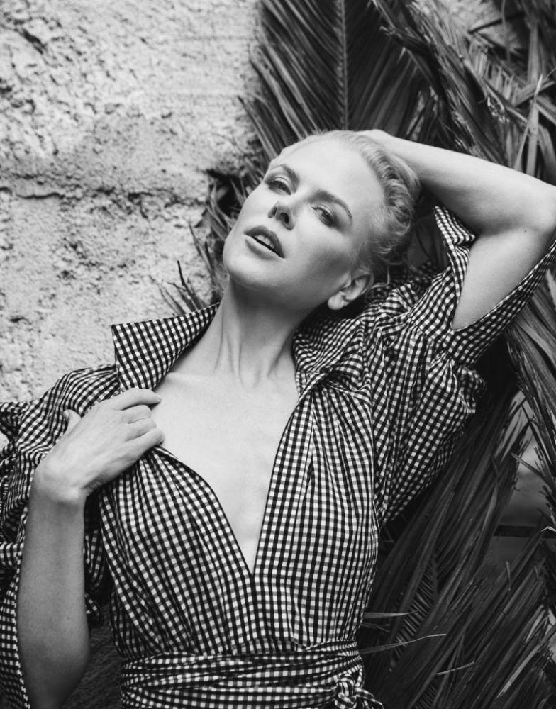 Nicole Kidman The Edit 6