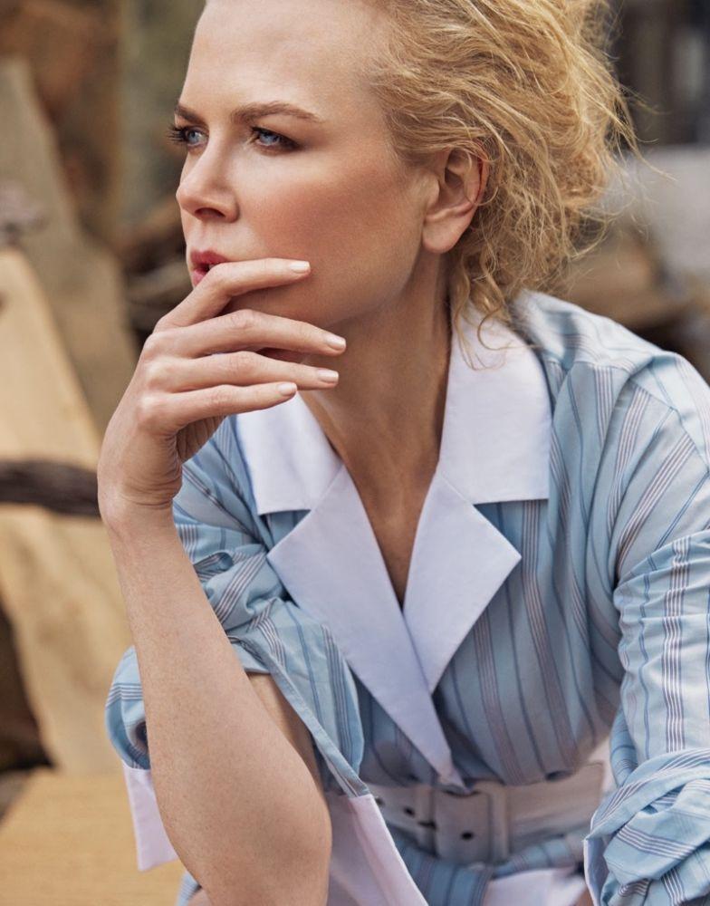 Nicole Kidman The Edit 7