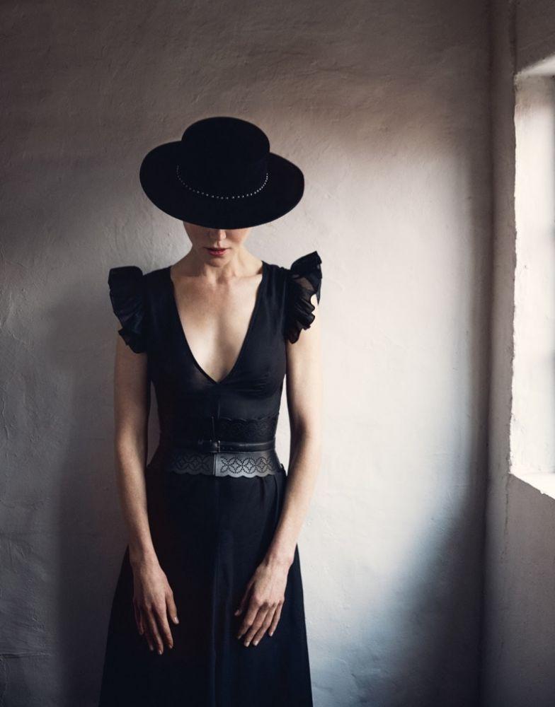 Nicole Kidman The Edit 9