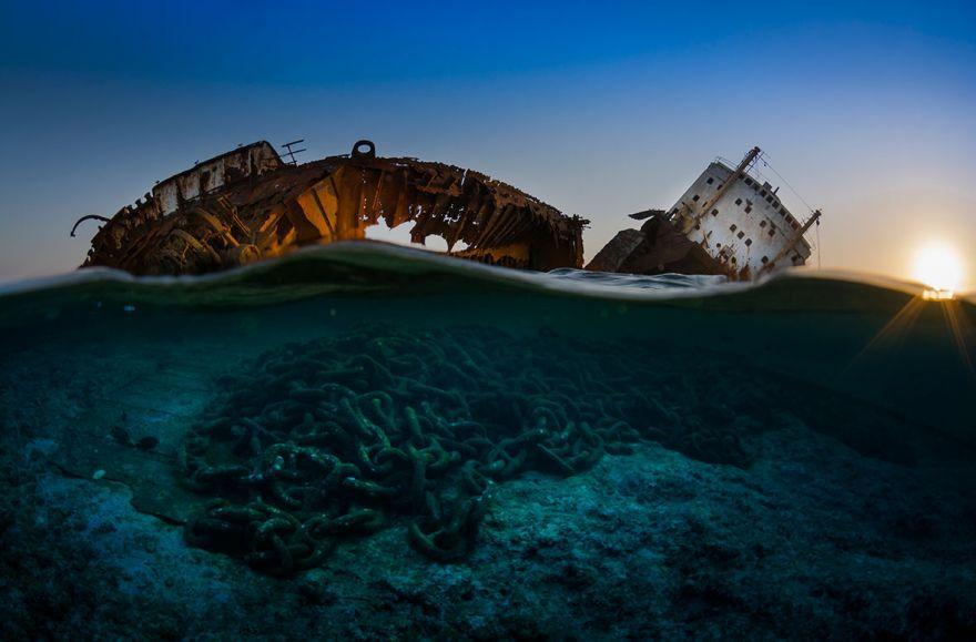 konkurs podvodnoj fotografii 14