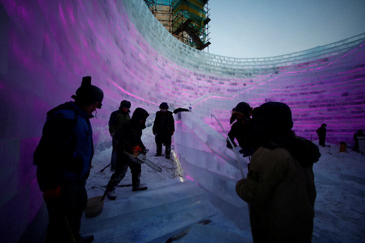 festival lda i snega 1