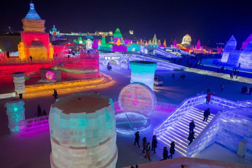 festival lda i snega 10