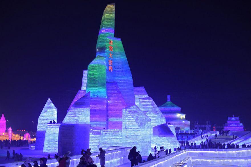 festival lda i snega 13