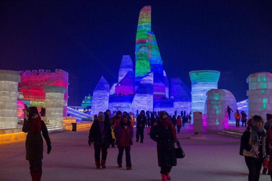 festival lda i snega 15