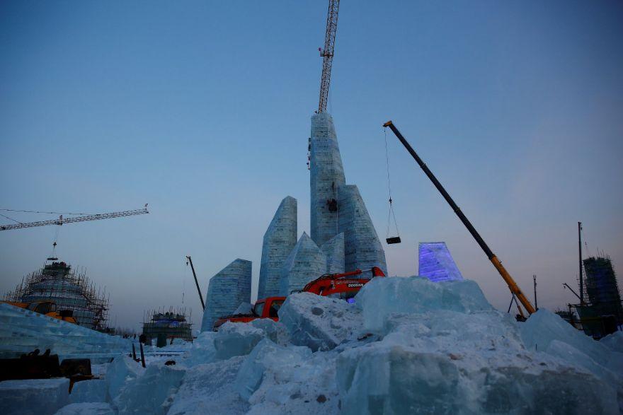 festival lda i snega 2