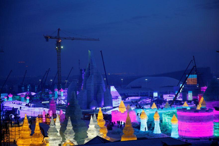 festival lda i snega 3