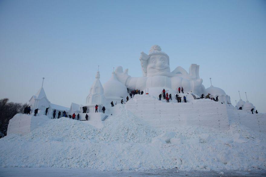 festival lda i snega 6