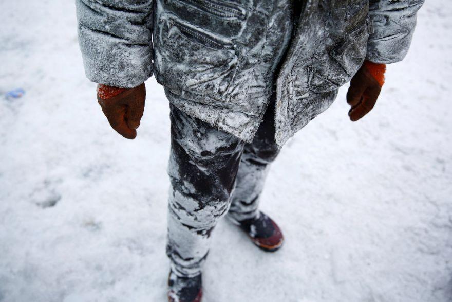 festival lda i snega 7