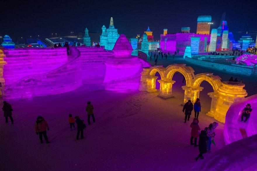 festival lda i snega 9