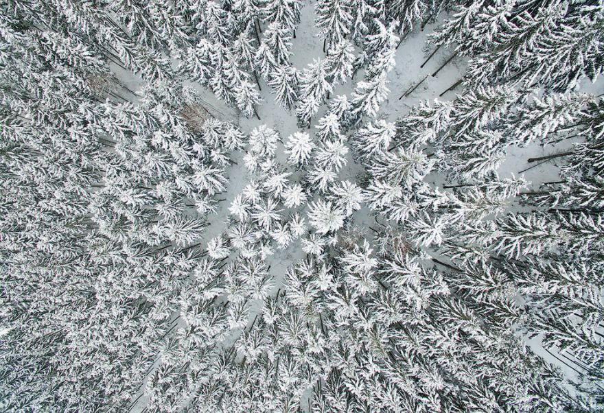 zima v evrope 12