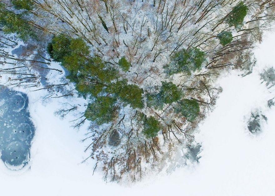 zima v evrope 4
