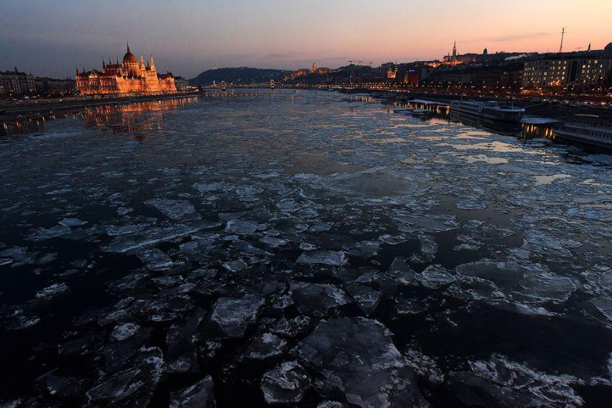 zima v evrope 5