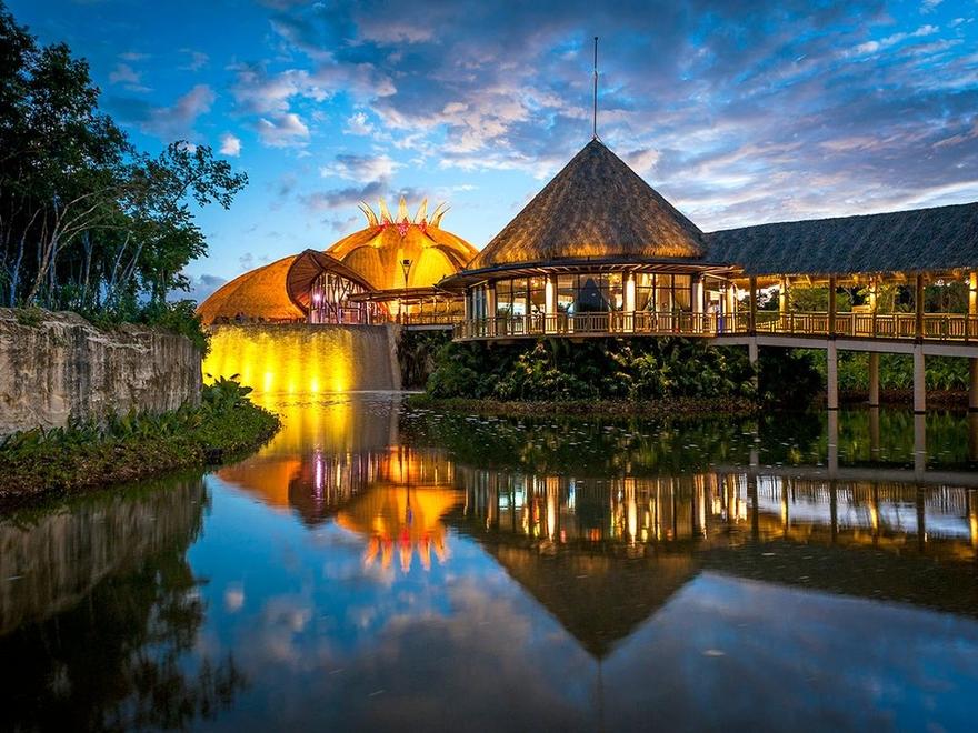 grand luxxe riviera maya 10