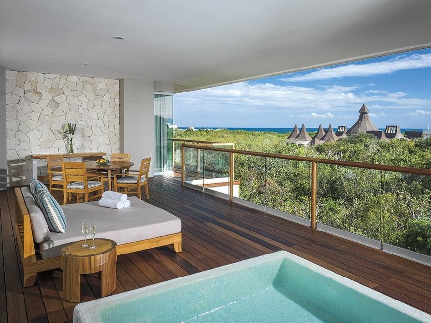 grand luxxe riviera maya 14