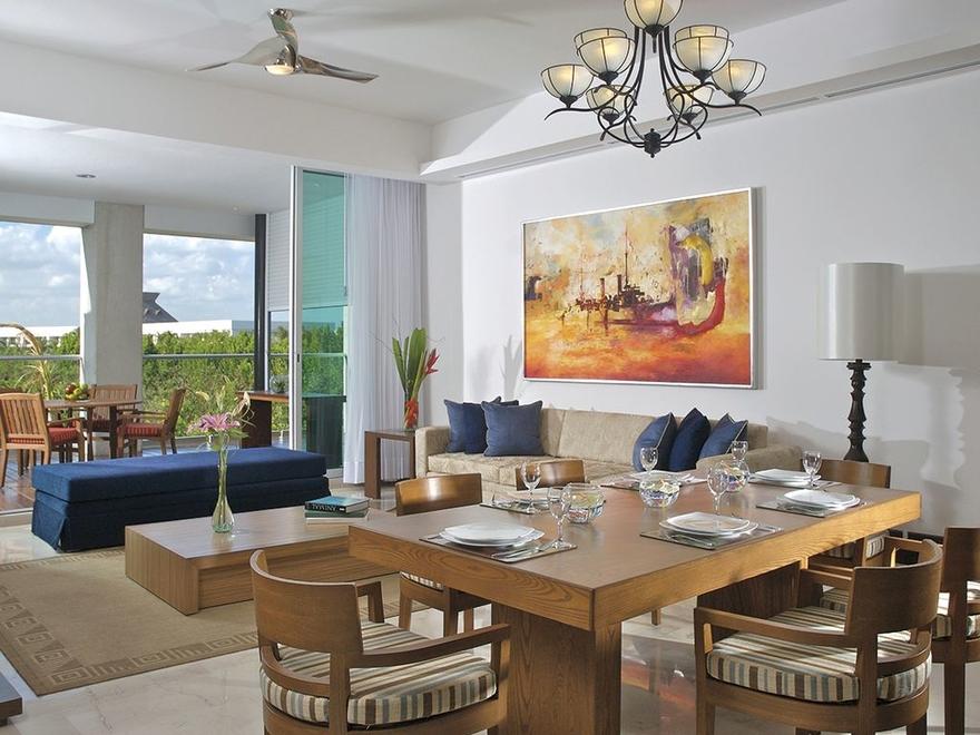 grand luxxe riviera maya 16