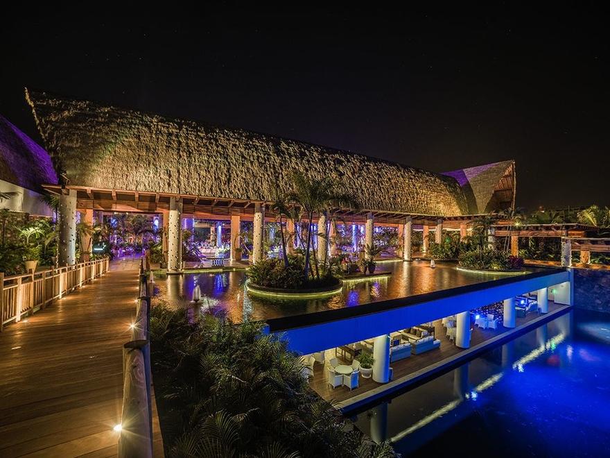 grand luxxe riviera maya 19