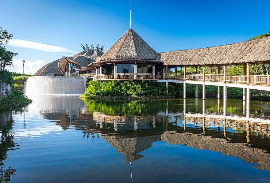grand luxxe riviera maya 2